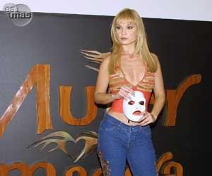 Ana Patricia Rojo Nude Porno Videos Pornhubcom